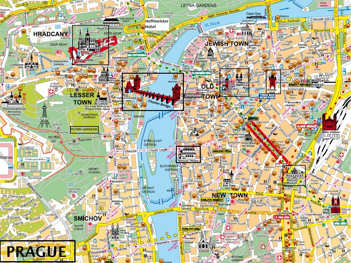 budapest tourist map printable with Centre Ville De Prague on London Top Tourist Attractions Map 37 Golden Tours Hop Hop Off Bus Stops Map High Resolution together with Salzburg Maps besides Direcciones En Ingles further Vienna Metro besides Prague Budapest.