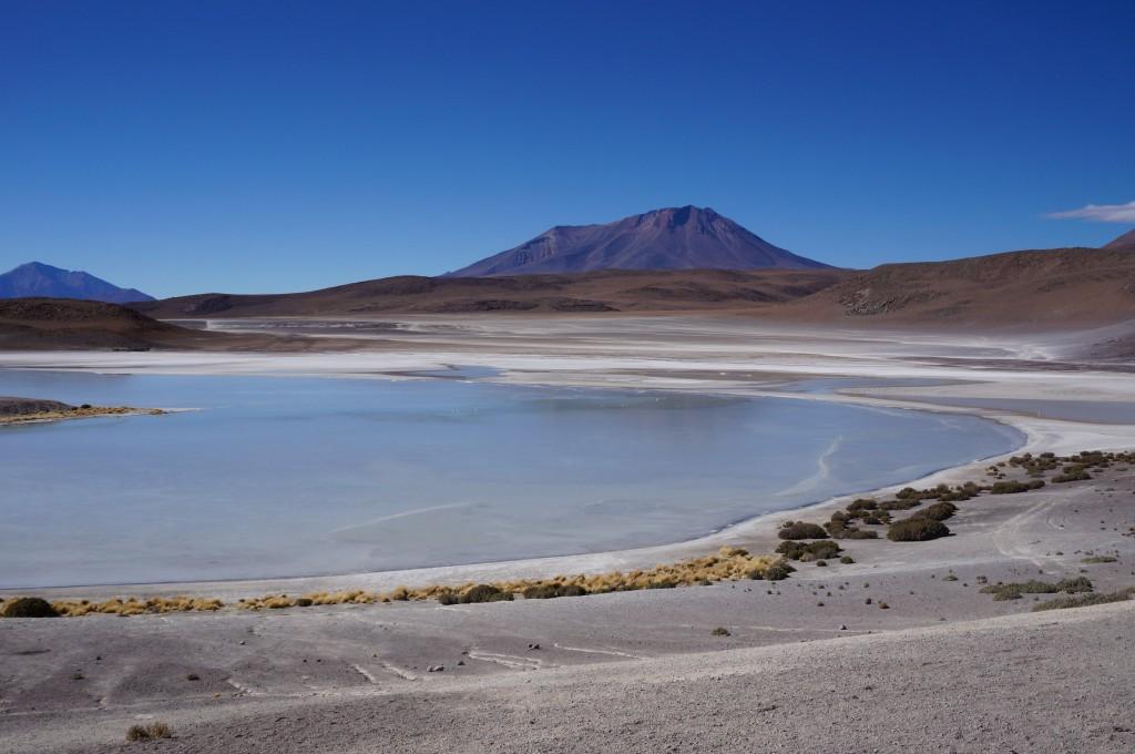 Lagune Sud Lipez