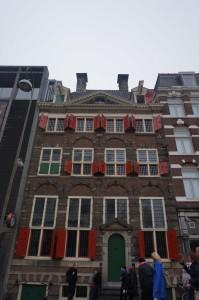 Maison Rembrandt