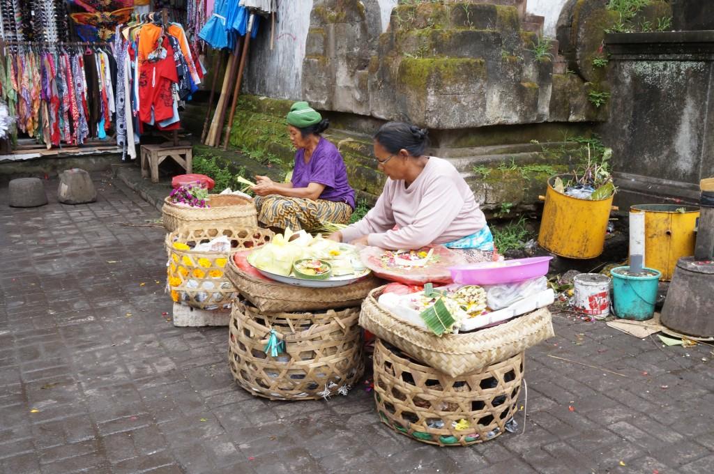 Ubud Bali indonesie