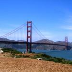 San Francisco et Alcatraz