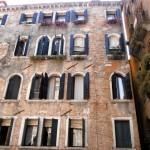 Venise au grès des ruelles
