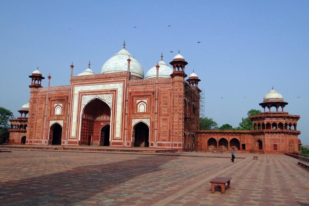 taj-mahal-mosque-