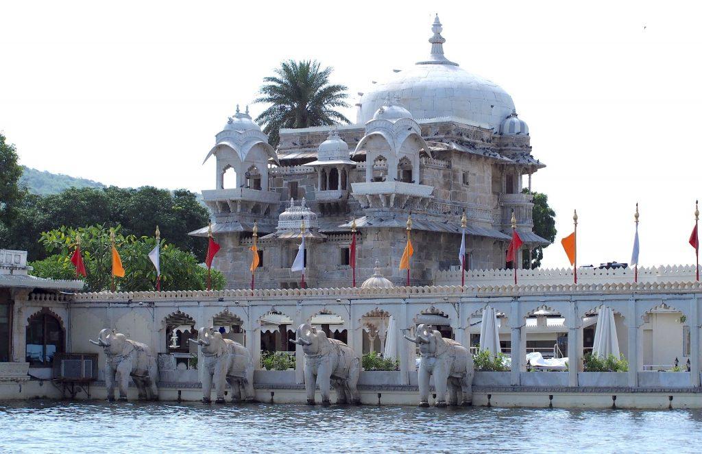 udaipur inde
