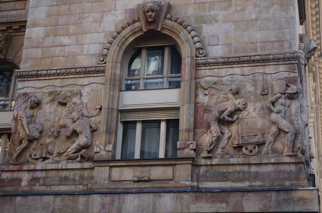 MNBank Budapest