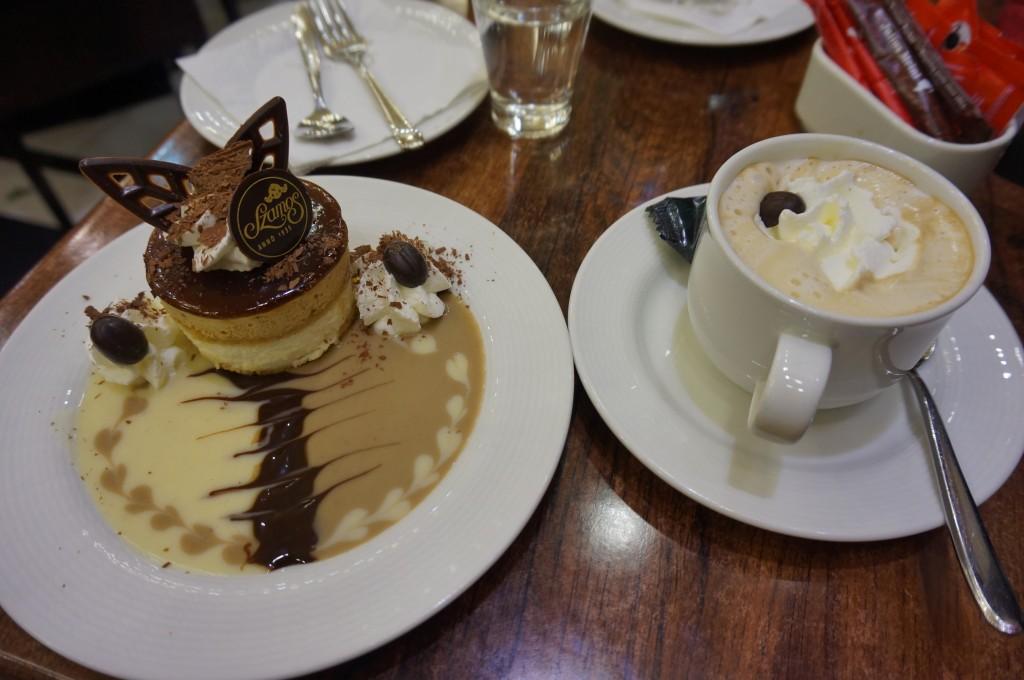 Café szamos budapest