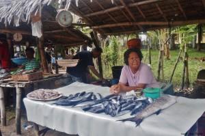 marché dumaguete philippines
