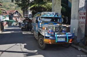 transports philippines