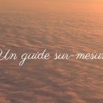 8/ My Petit Futé : un guide sur-mesure