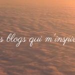 1/ Les blogs de voyage