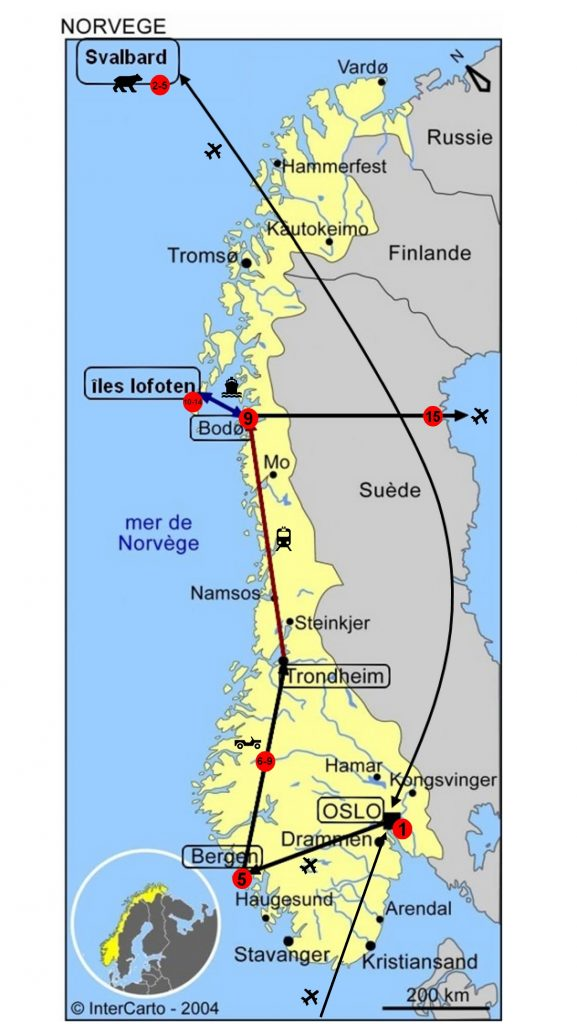 plan-norvege