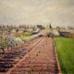 Giverny : le musée des impressionnismes