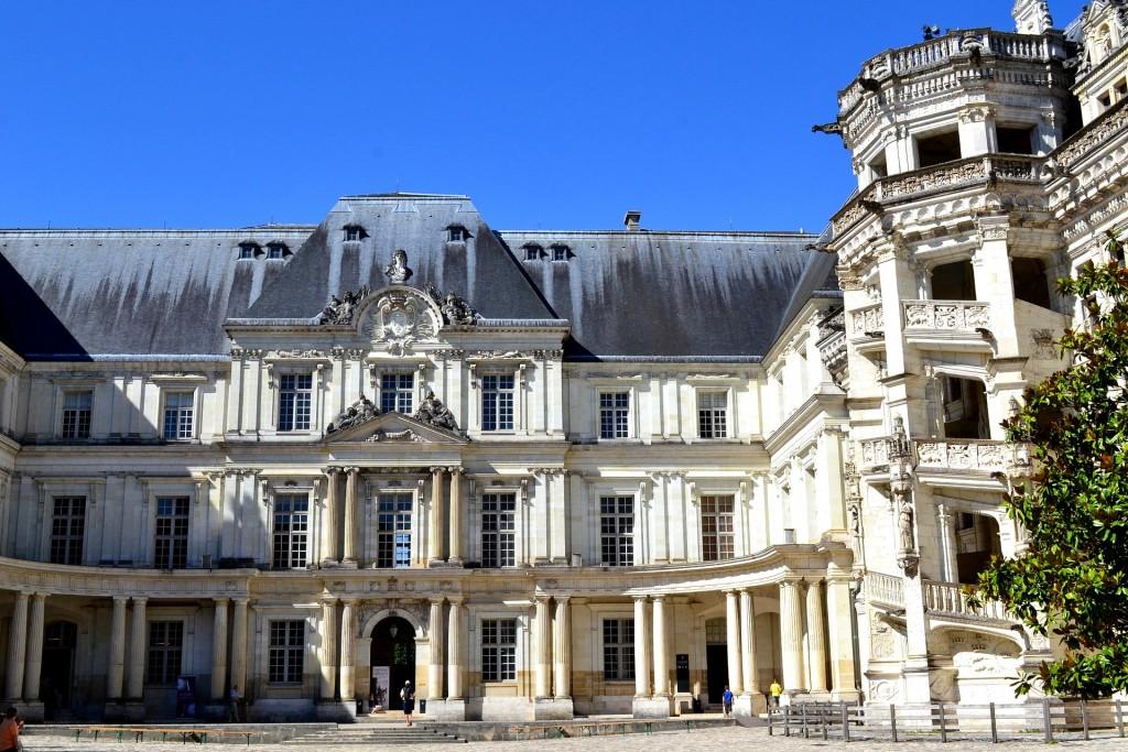 chateau-de-blois