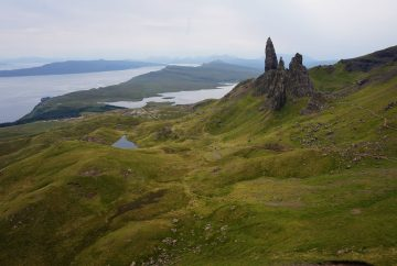 île de skye ecosse old man of storrîle de skye ecosse old man of storr