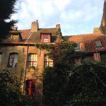 Lille : infos pratiques