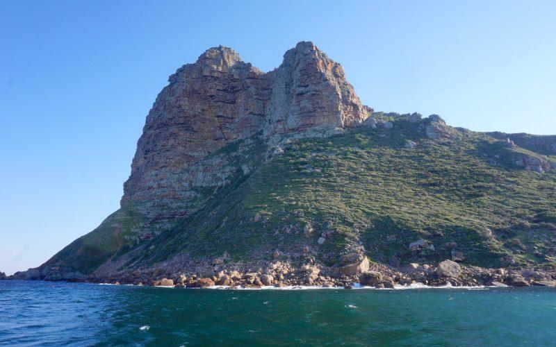 Hout Bay, Cape Town, Afrique du sud