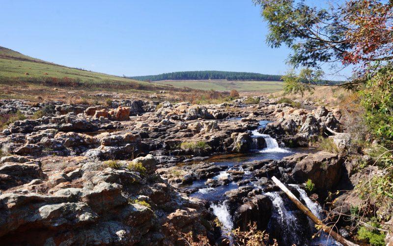 lisbon falls, afrique du sud