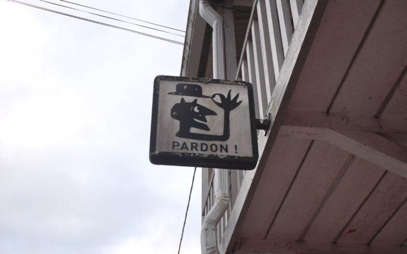 hell bourg, cirque de salazie, île de la réunion