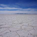 Bolivie : Salar et le Sud Lipez