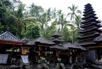 temple kehen bali