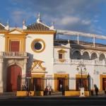 Quartier d'El arenal et le Metropol Parasol