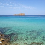 Farniente à Ibiza