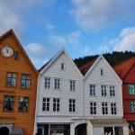 Jour 5 : Bergen