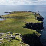 île de Skye (suite)