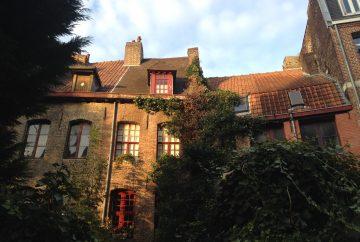 Vieux Lille